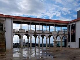 Coimbra_November_2012-5