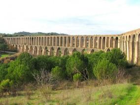 IMG_3746 A Aqueduto