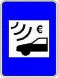 toll_w